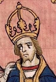 Henry-VII-Luxembourg-Empereur-Saint-Empire-Romain-Germanique
