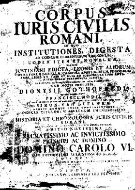 Corpus_Iuris_Civilis_Justinien