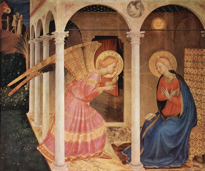 annonciation_fra_angelico