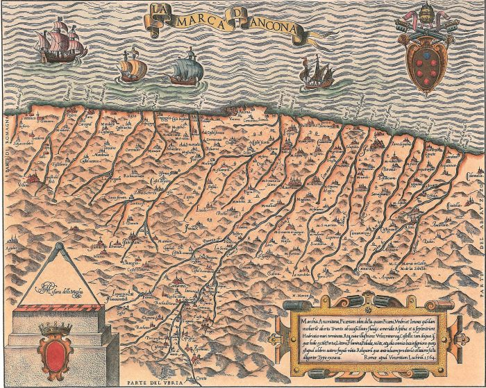 Marca—ancona-1564
