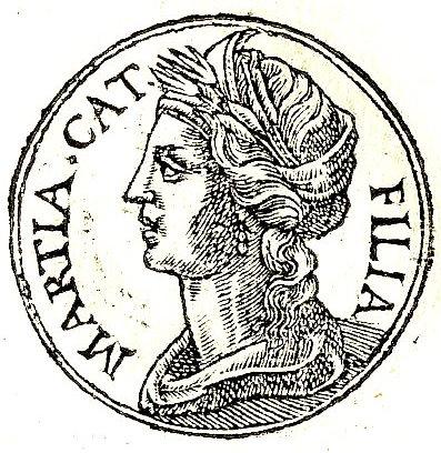 Marcia-Marzia-Caton
