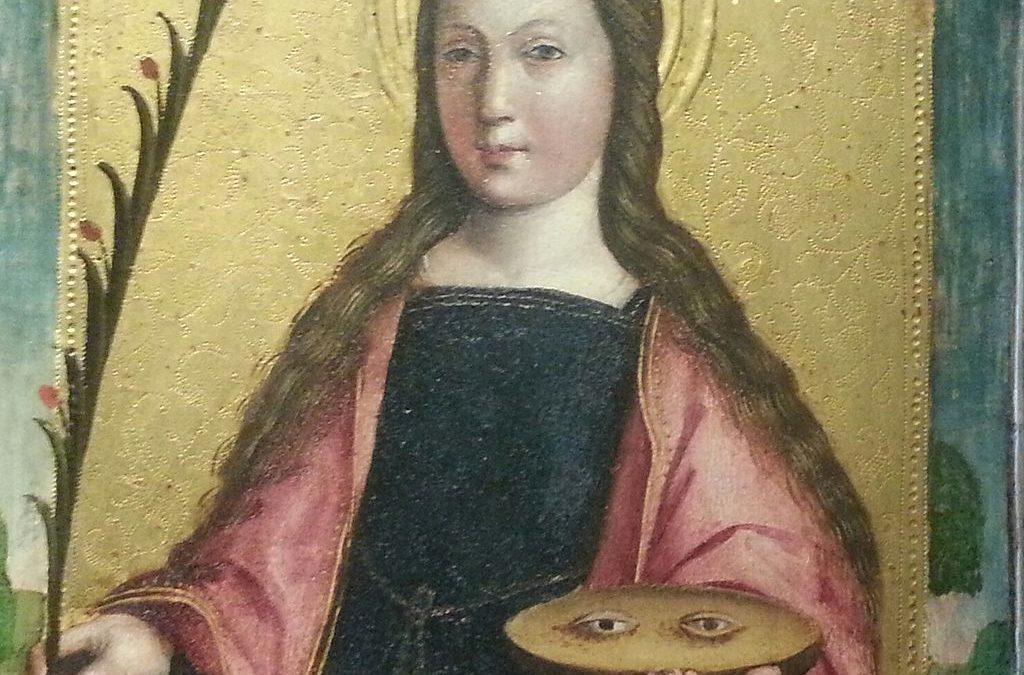Lucie-sainte-Gandofino-roreto