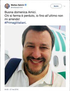matteo-salvini-twitter