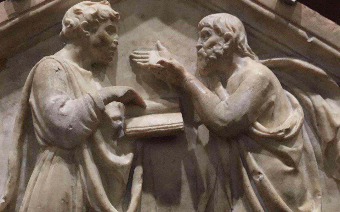 Platon – Platone – Plato