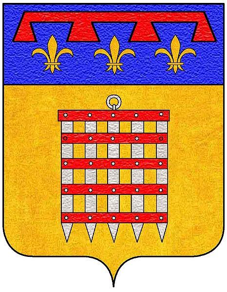 Catalano dei Malavolti