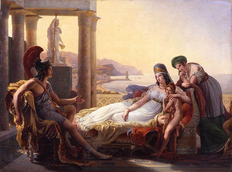 enee-didon-carthage
