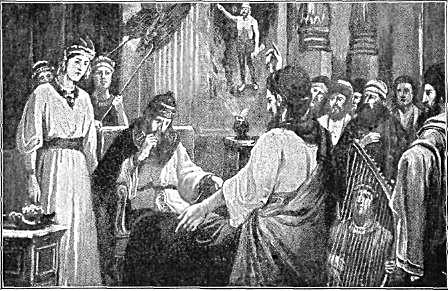 Nabuchodonosor – Nabuccodonosor