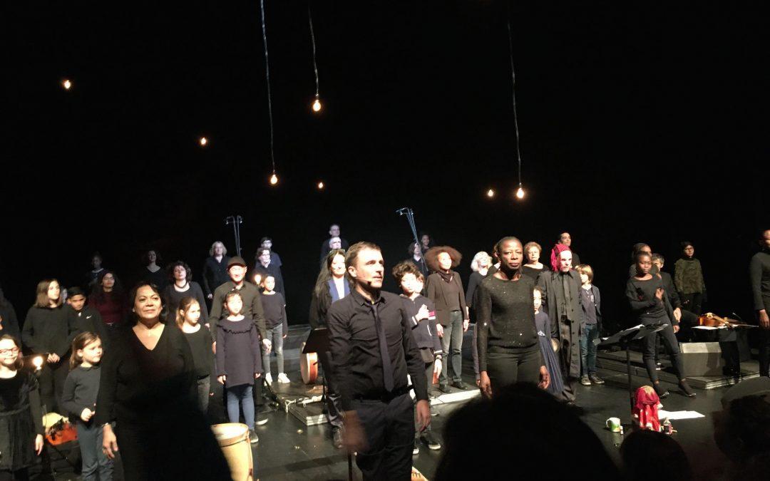 Théâtre Antoine Vitez, Camera_delle_Lacrime_Conservatoire_Ivry_Enfer