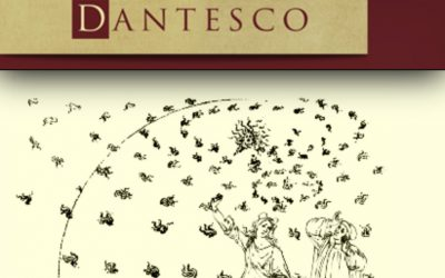Vocabolario Dantesco, un site indispensable