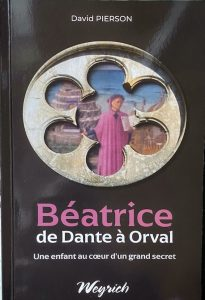 Beatrice_Dante_Orval
