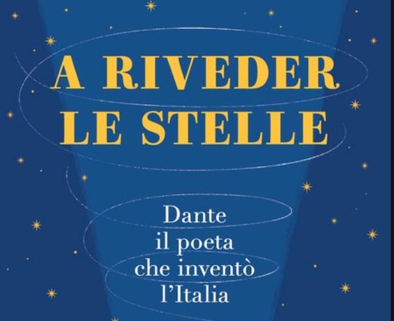 #700Anniversaire — A Riveder le Stelle, par Aldo Cazzullo