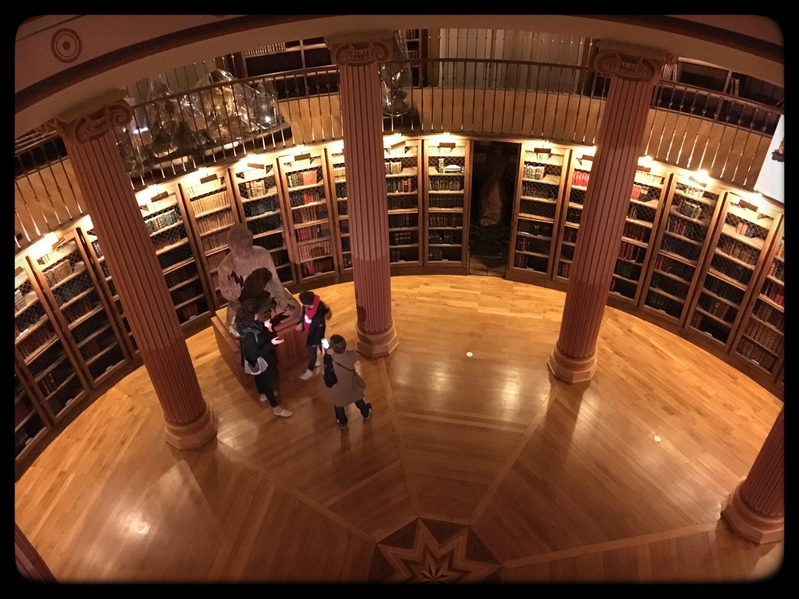 Bibliothèque_historique_Musée_Guimet