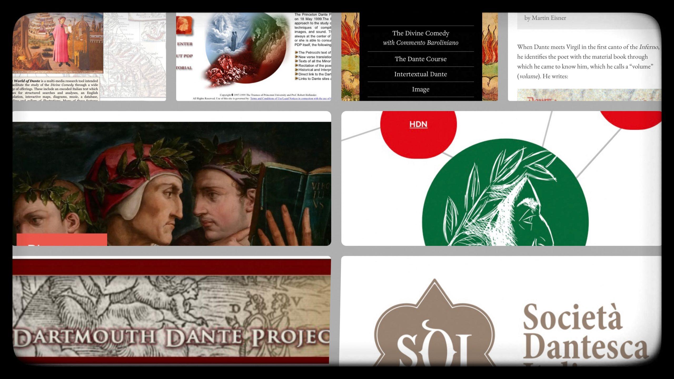 Sites_Dante_Alighieri