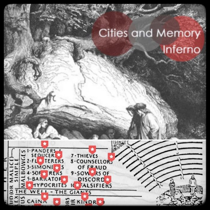 Inferno_Cities_and_Memory