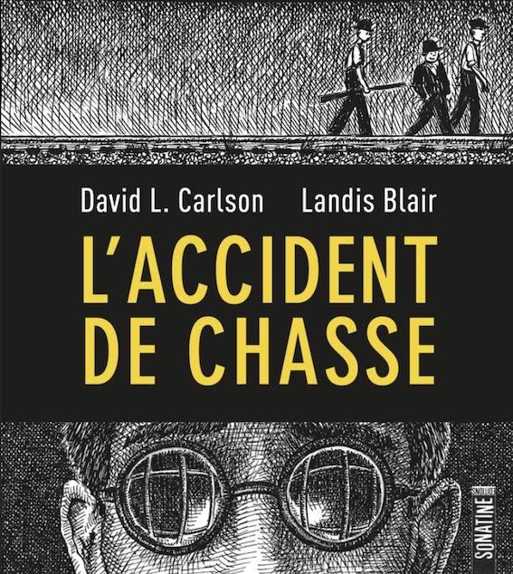 Accident_de_Chasse_Couverture