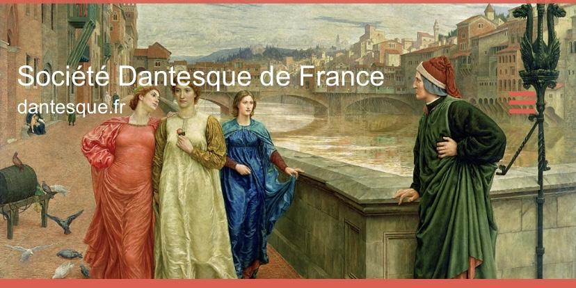 Société_dantesque_de_France