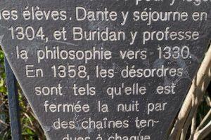 Panneau_rue_du_Fouarre_Paris