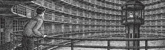 Prison_Betham_Accident_Chasse