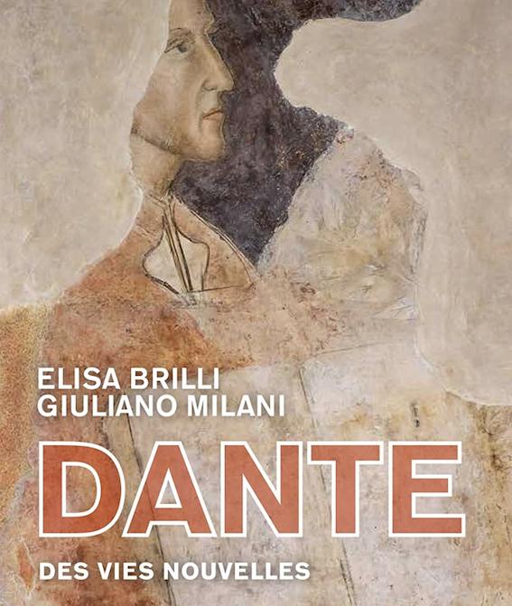 Dante_Elisa_Brilli_Giuliano_Milani